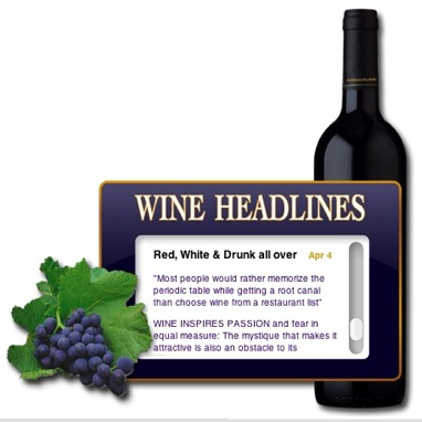 Wineheadlineswidget_20070608165440