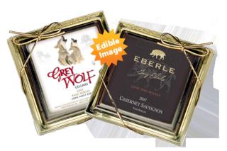 Labels_Edible-Image