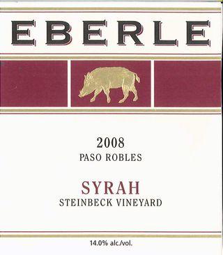 2008%20Syrah