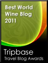 Tripbase Award